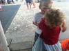 laughton-august-2011001145