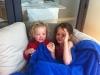 laughton-august-2011001148