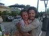 laughton-august-2011001151