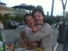 laughton-august-2011001152