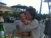 laughton-august-2011001155