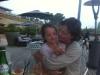 laughton-august-2011001156