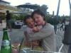 laughton-august-2011001160