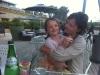 laughton-august-2011001162
