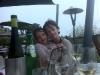 laughton-august-2011001166