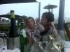 laughton-august-2011001167