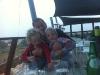 laughton-august-2011001173