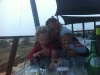 laughton-august-2011001174