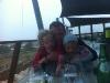 laughton-august-2011001175