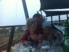 laughton-august-2011001176