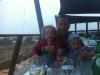 laughton-august-2011001177