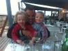 laughton-august-2011001178