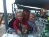 laughton-august-2011001179