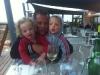 laughton-august-2011001180