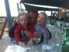 laughton-august-2011001182