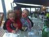 laughton-august-2011001183