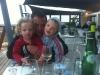 laughton-august-2011001185
