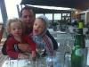 laughton-august-2011001186