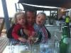 laughton-august-2011001189