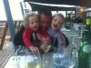 laughton-august-2011001190