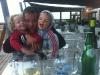 laughton-august-2011001191