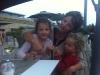 laughton-august-2011001192