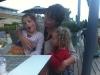 laughton-august-2011001193