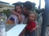 laughton-august-2011001194