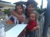 laughton-august-2011001195