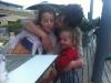 laughton-august-2011001196