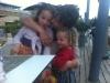 laughton-august-2011001197