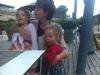laughton-august-2011001198
