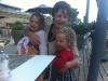 laughton-august-2011001199
