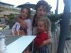 laughton-august-2011001200