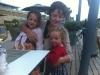 laughton-august-2011001201