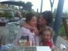laughton-august-2011001204