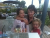 laughton-august-2011001205