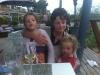 laughton-august-2011001206