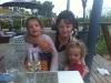 laughton-august-2011001207