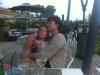 laughton-august-2011001208