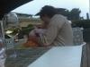 laughton-august-2011001210