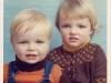 innes-family-aged-10