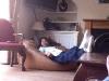 june-2011-ipad08