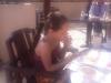 june-2011-ipad29