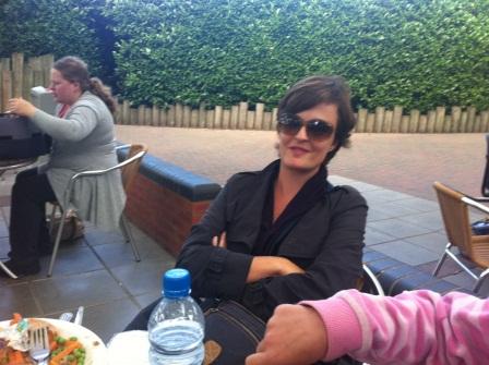 laughton-september-2011038