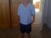 laughton-september-2011-00101