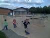 laughton-september-2011-00104
