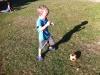 laughton-september-2011-00123