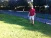 laughton-september-2011-00124