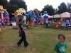 laughton-september-2011005